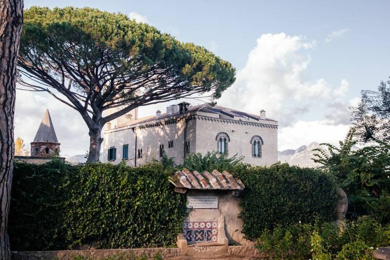 Radiating_Chaos_Villa_Cimbrone_Italy_015