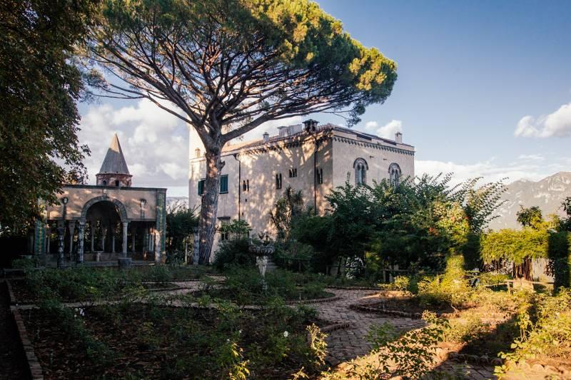 Radiating_Chaos_Villa_Cimbrone_Italy_019