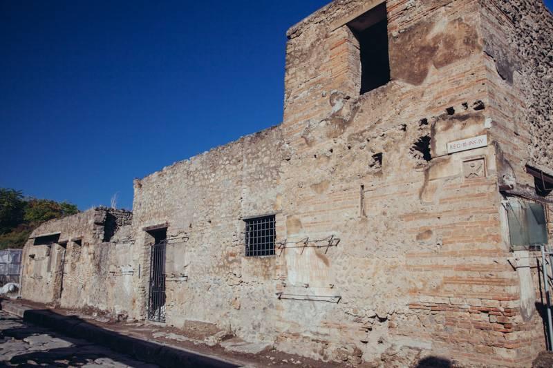 Radiating_Chaos_Pompeii_004