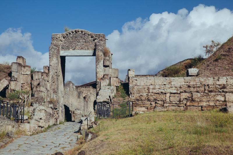 Radiating_Chaos_Pompeii_013