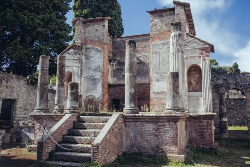 Radiating_Chaos_Pompeii_028