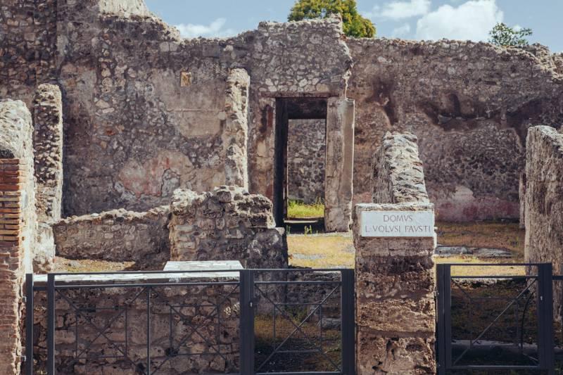 Radiating_Chaos_Pompeii_031