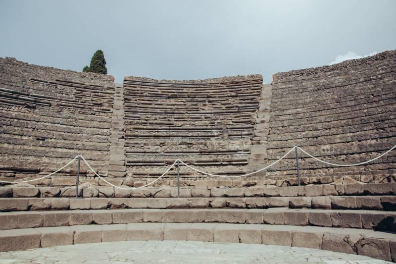 Radiating_Chaos_Pompeii_035