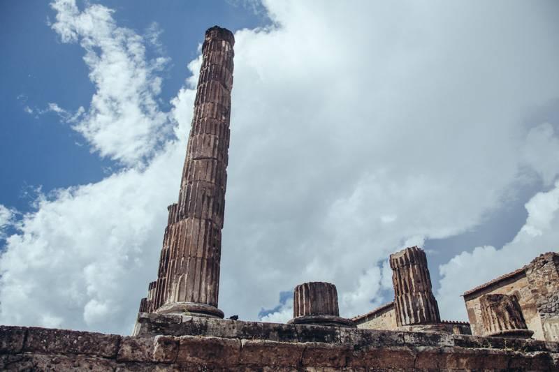 Radiating_Chaos_Pompeii_059