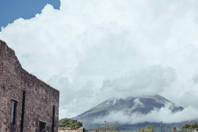 Radiating_Chaos_Pompeii_060