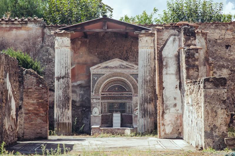 Radiating_Chaos_Pompeii_061
