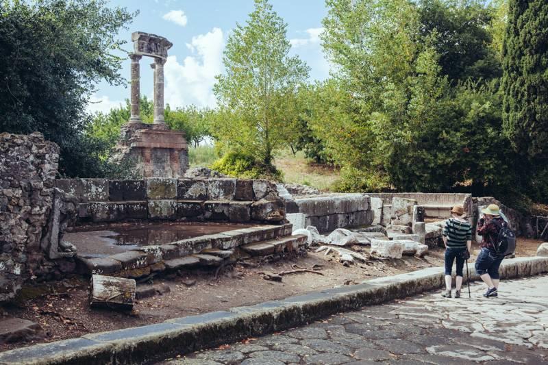 Radiating_Chaos_Pompeii_072
