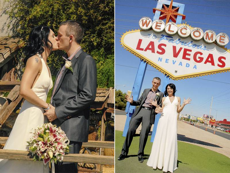 Radiating_Chaos_Las_Vegas_Wedding