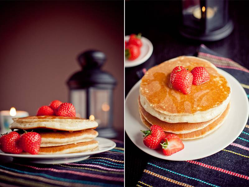 Radiating_Chaos_Vegan_Pancakes_009