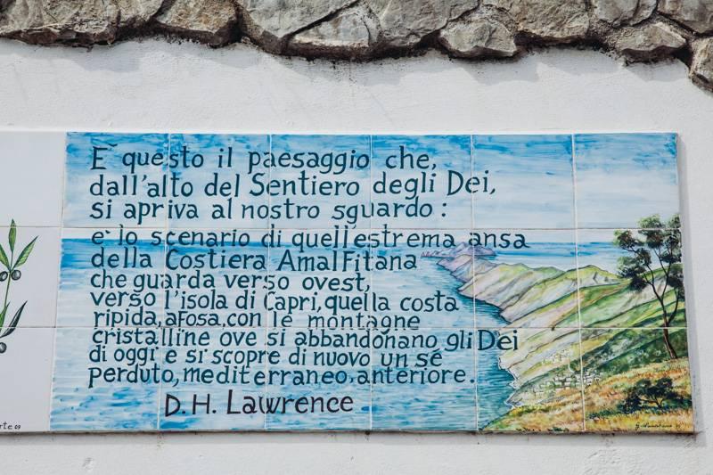radiating_chaos_sentiero_degli_dei_035