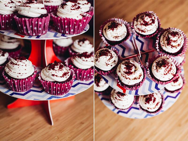 Radiating_Chaos_Red_Velvet_Cupcakes_009
