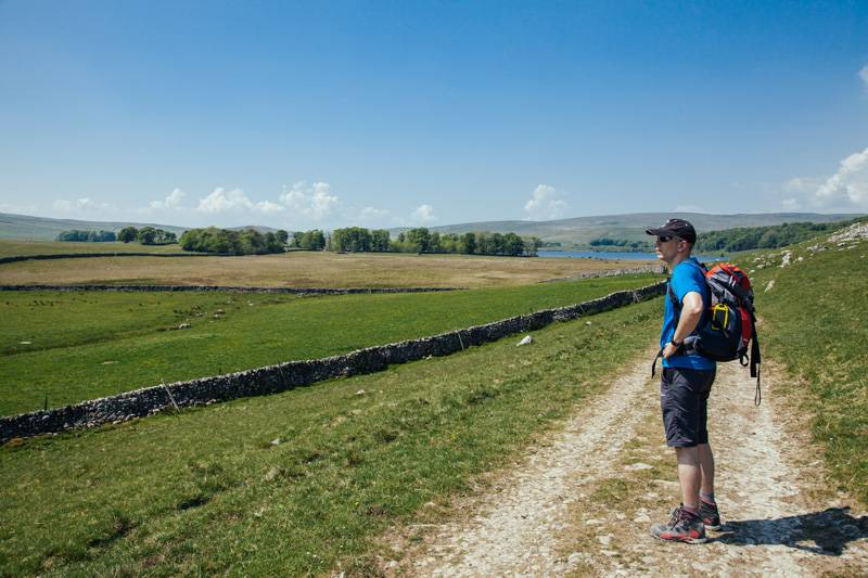 Radiating_Chaos_Malham_Cove_Walk_044