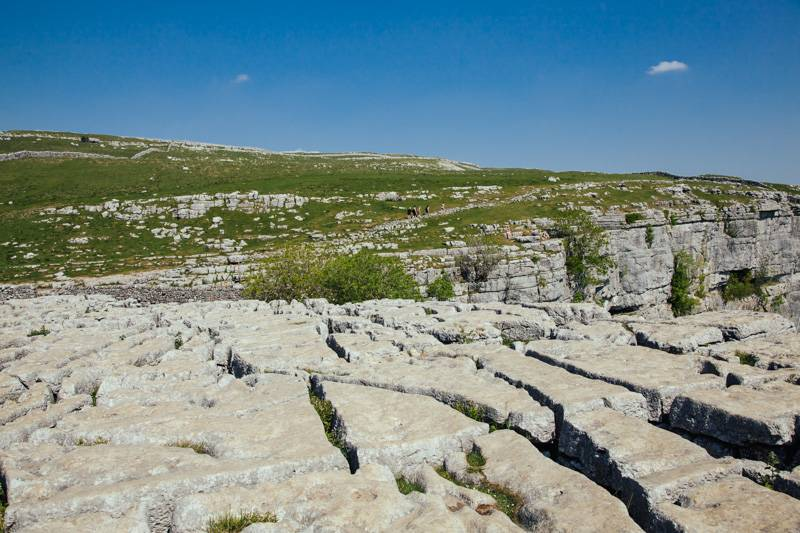 Radiating_Chaos_Malham_Cove_Walk_062