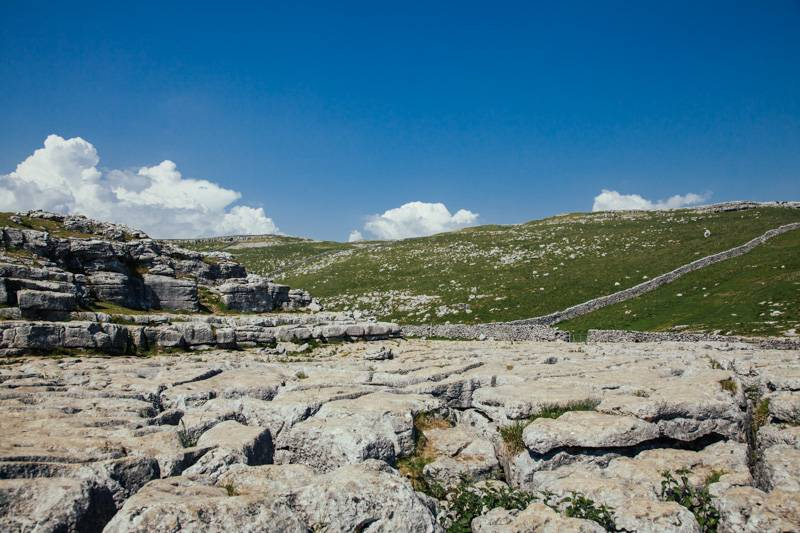 Radiating_Chaos_Malham_Cove_Walk_065