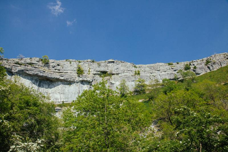Radiating_Chaos_Malham_Cove_Walk_074