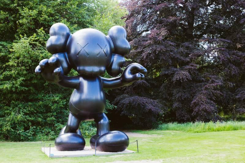 Radiating_Chaos_Yorkshire_Sculpture_Park_033