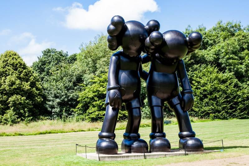 Radiating_Chaos_Yorkshire_Sculpture_Park_036