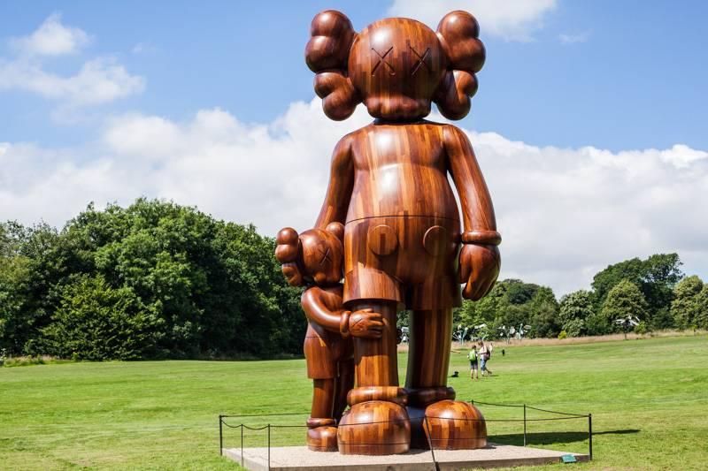 Radiating_Chaos_Yorkshire_Sculpture_Park_039