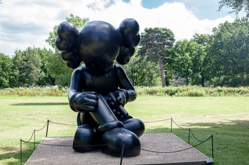 Radiating_Chaos_Yorkshire_Sculpture_Park_043