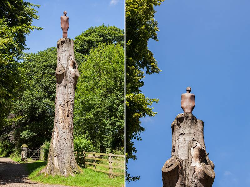 Radiating_Chaos_Yorkshire_Sculpture_Park_052