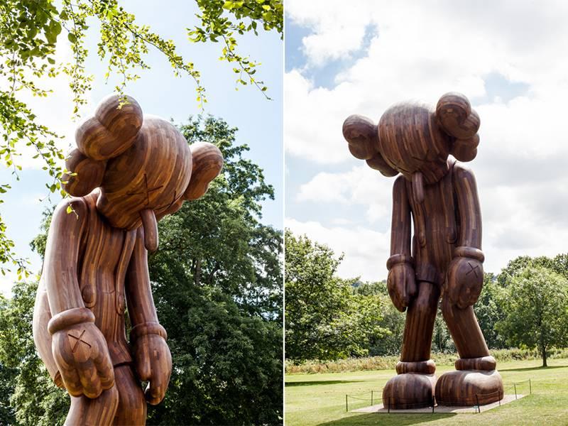 Radiating_Chaos_Yorkshire_Sculpture_Park_054