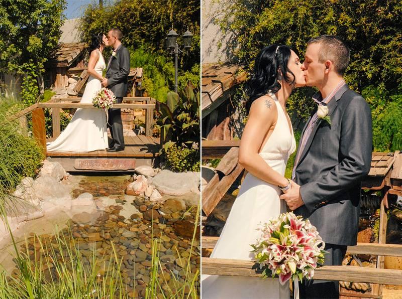 radiatingchaos_vegas_wedding_guide_012
