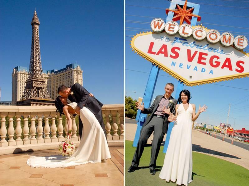 radiatingchaos_vegas_wedding_guide_016