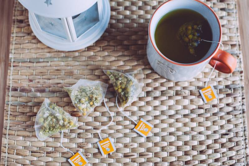 radiating_chaos_chamomile_tea_003