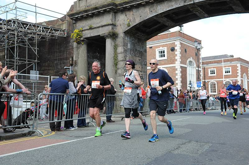 radiating_chaos_chester_half_marathon_001