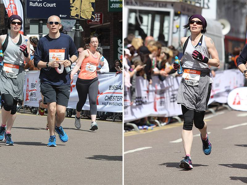 radiating_chaos_chester_half_marathon_002