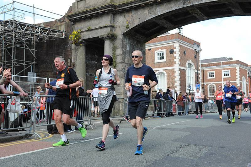 radiating_chaos_chester_half_marathon_003