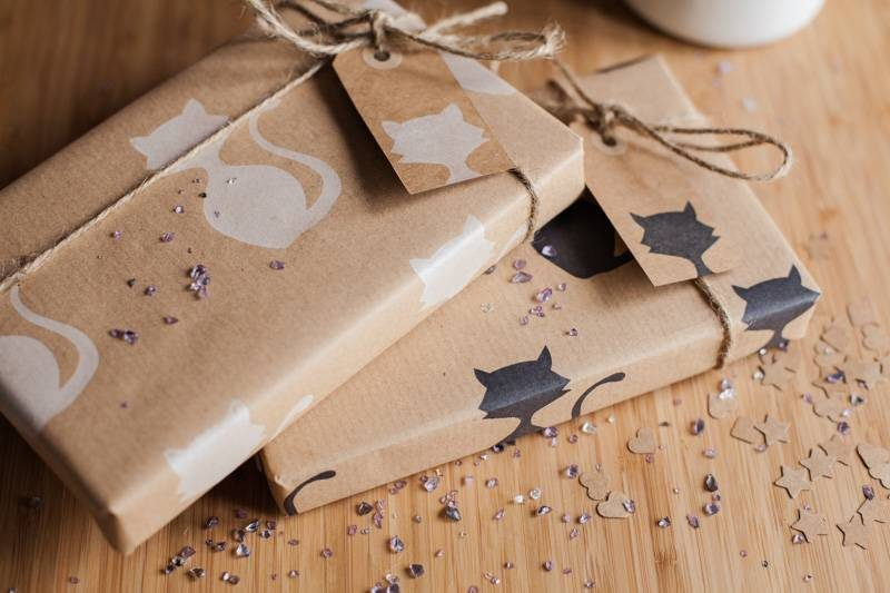 the_last_twinkie_black_cat_gift_wrap_006