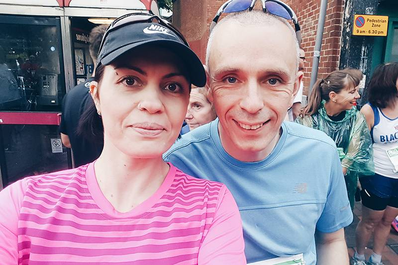 Pre Preston 10k faces